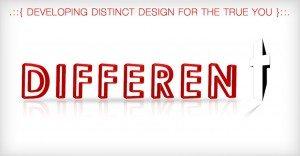 Responsive Web Design Company Southern California