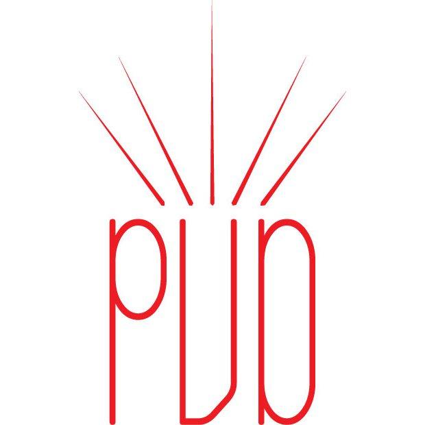Web Design & Brand Design in Southern California   Philoveracity.com